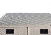 慕伢波浪乳胶枕头生产厂家由江苏恒橡