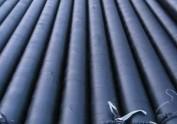 钦州预制直埋保温钢管由祥盛管道专业