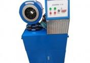北京高压油管扣管机厂由凯文拓液压配