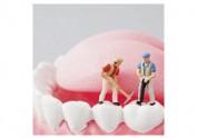 黄岛专业的洗牙诊所哪家专业优选黄岛