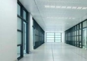 德胜玻璃隔断厂经营范围:高端不锈钢