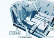 青岛铭源环保专业从事不锈钢预制提升