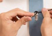 太原锁先生开锁是万柏林配汽车钥匙专