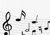 沈阳全音符音乐培训