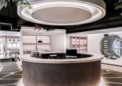 贵阳茶馆设计——我的茶馆设计