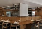 西安特色川菜馆设计方案