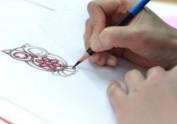 解析珠宝首饰产品设计新模式