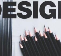 没基础怎么才能学好平面设计专业