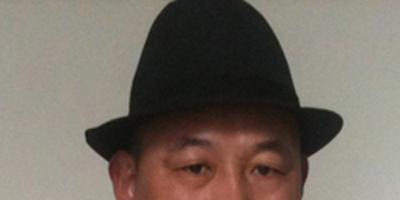 中國第一風水大師是誰?全國內最牛的的相關圖片