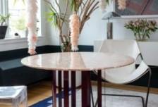这7种风格地毯让你的客厅更有趣相关图片
