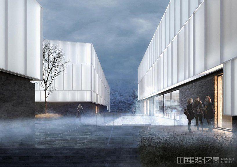 挪威北极大学博物馆