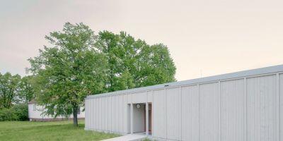 如此高格调的德国保龄球馆设计,简直的相关图片