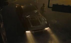 蝙蝠俠預計在6月份上映,搶先看看劇透