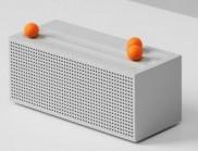 """科幻-SO用""""驯服的""""数字设备带回了球形网络收音机"""