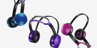 戴森的空氣凈化耳機,聽歌空氣凈化兩的相關圖片