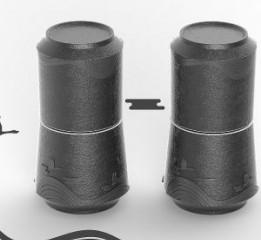 水杯设计/茶杯设计/产品渲染/产品结