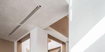 光与影的对白-金华现代别墅改造的相关图片
