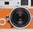 享誉全球的M7版爱马仕相机