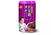 河北果汁饮料罐生产厂家,河北马口铁