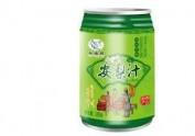 食品茶叶罐生产厂家请来电咨询-【晋