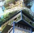 这才是东京未来的摩天大楼