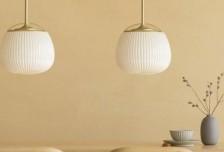 中國傳統復古風扇---朱延浩燈具設計。相關圖片