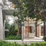 简单纯粹的生活空间!澳大利亚混凝土房屋设计