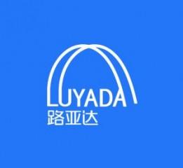 设计-路亚达VI设计