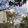 住宅扩建|波尔图GC房屋增加了混凝土体积