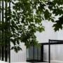 玻璃+混凝土的协奏曲——蒂尔堡大学教育自学中