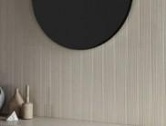 石材设计专家Salvatori推出首个荷兰旗舰展厅