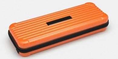 YouMo 60%硬壳键盘便携包,随时随地保护你的珍贵键盘