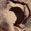 让·努维尔将沙特阿拉伯的岩石景观塑造成地下度假村