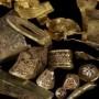 那些隐藏的、埋藏的宝藏仍在世界各地被发现