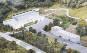意大利艺术博物馆Magazzino计划在纽约扩建校园