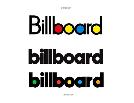 logo logo 标志 设计 矢量 矢量图 素材 图标 550_422